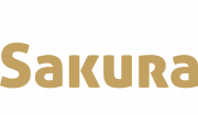 Sakura Spremberg | Fitnessstudio Spremberg